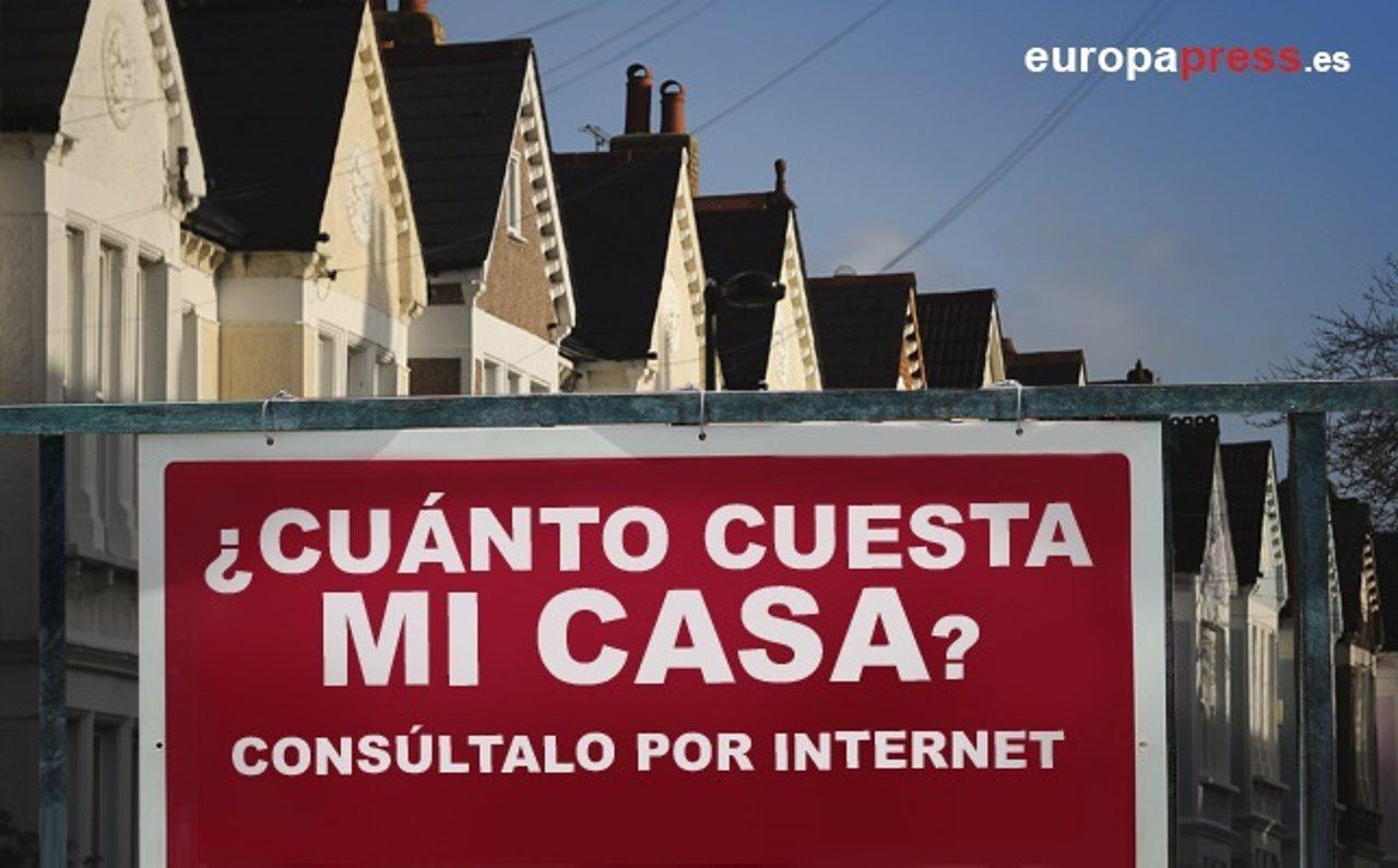 Cu nto cuesta mi casa cons ltalo en internet for Cuanto vale reformar una casa