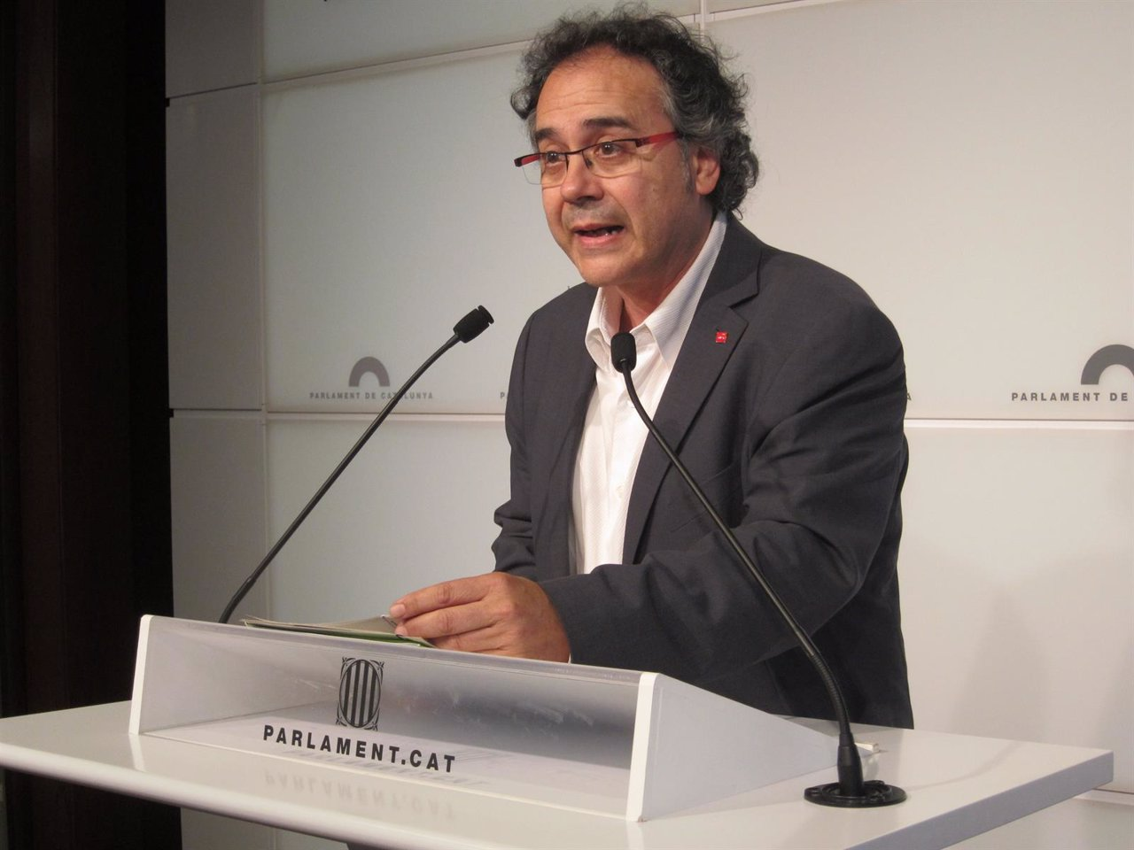 Jordi Miralles