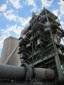 Foto: Geacam ejecutará el nuevo Plan de Gestión de Residuos Industriales de C-LM que entrará en vigor este mes