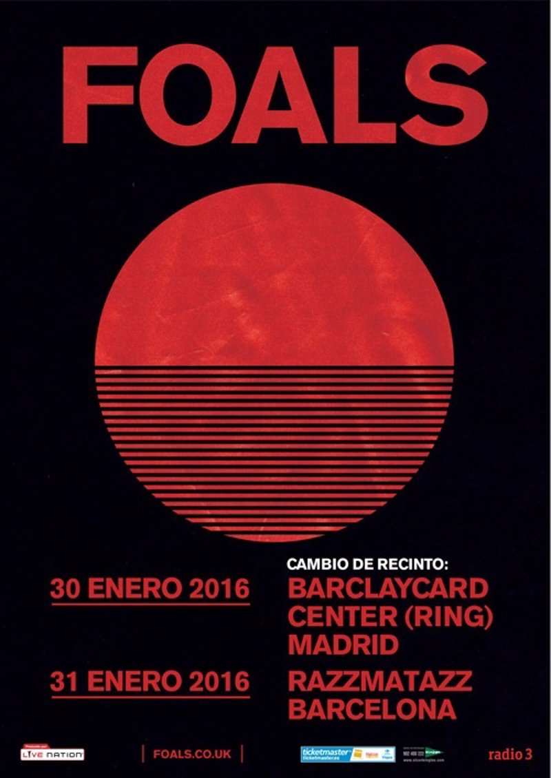 foals-en-concierto-madrid