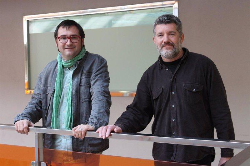 Baleares se integra en la Red Estatal de Ecocentros