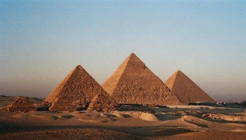Una investigación científica vincula el Antiguo Egipto con la Atlántida Fotonoticia_20151102174717_500