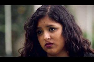 Violada 43.200 veces en 4 años, la terrible historia de Karla