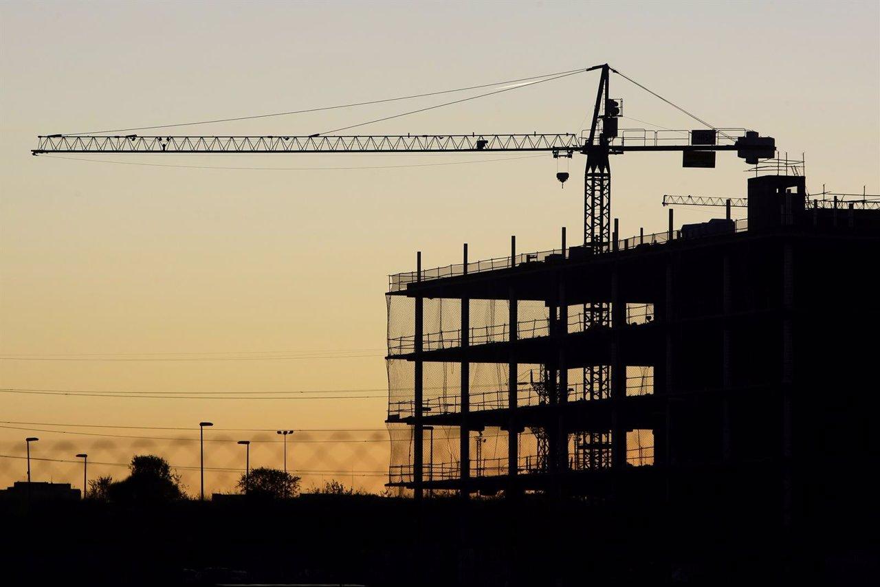 Los compradores de vivienda siguen pidiendo descuentos medios de más del 20%
