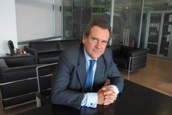 El Port de Barcelona manté tràfics de 38,7 milions de tones fins a l'octubre (EUROPA PRESS)
