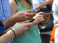 5 raons per comprar nou telèfon el 2016 (FLICKR/AFAGEN/CC)