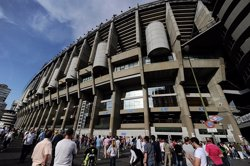 Cifuentes creu que Madrid va demostrar que