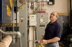 El multimilionari Carl Icahn revela una participació del 7,13% a Xerox (Xerox)