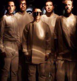 El Sónar comença el recorregut a l'Amèrica del Sud amb The Chemical Brothers i Hot Chip (SÓNAR)