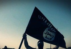 Daesh emet un altre vídeo en el qual amenaça la coalició internacional, inclosa Espanya (REDES SOCIALES)