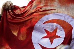 AI alerta que Tunísia tracta com a