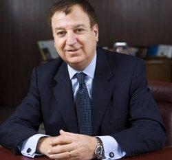 Cirsa va obtenir un benefici operatiu de 280,5 milions fins al setembre, un 16,4% més (TONIREBOLLO.COM)