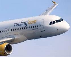 60 pilots de Vueling es formaran a Iese per potenciar la capacitat de gestió (CEDIDA)