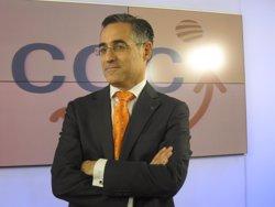 CDC demana a la CE investigar
