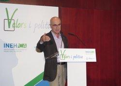 Duran creu que Rajoy