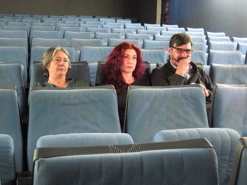 Los cines arag n reabren con una oferta underground - Ofertas cine valencia ...