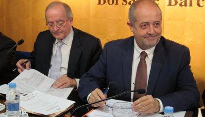 El Mercat Financiapyme de Pimec arriba a 120 empreses amb 115 milions de crèdit