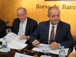 El Mercat Financiapyme de Pimec arriba a 120 empreses amb 115 milions de crèdit (EUROPA PRESS)