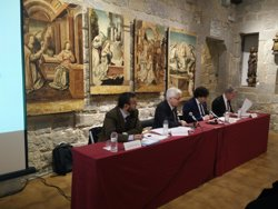 Generalitat i Diputació de Girona invertiran 617.500 euros en 27 museus (GENCAT)
