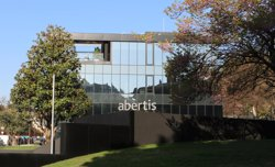 CVC deixa el consell d'Abertis després de vendre la seva participació en el grup (ABERTIS)