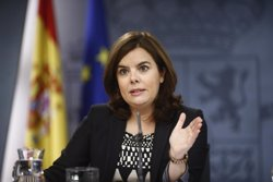 AMP.- Hisenda paga el FLA de novembre a Catalunya perquè