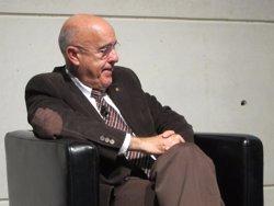 Boi Ruiz admet que les llistes d'espera i el sedentarisme són