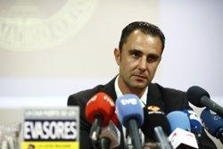 Un tribunal suís condemna Falciani a cinc anys de presó per espionatge econòmic (EUROPA PRESS)