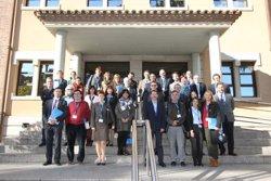 Experts internacionals reclamen a Barcelona un paper central per a la paraula en educació (UAO CEU)