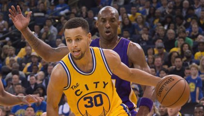 Golden State Warriors continua invicte a l'NBA