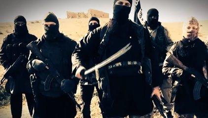 EI executa gairebé 3.600 persones a Síria des que va proclamar el califat el juny del 2014