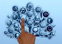 Dia de la Seguretat de la Informació: consells per protegir els teus arxius al núvol (EUROPA PRESS)