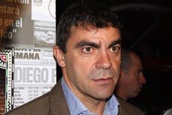 El Barça demana que expedientin Sanchís i Rincón per