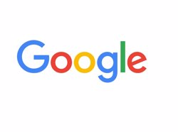 Google celebra a Barcelona el seu campus exprés per a emprenedors (GOOGLE)