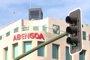 Presentan en la Audiencia Nacional la primera querella contra la antigua cúpula de Abengoa