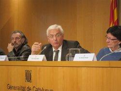 El patrimoni fotogràfic català estrena una