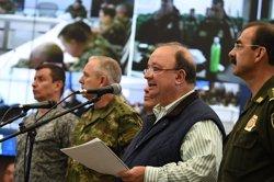 Mor el guerriller de l'ELN que va orquestrar la matança a Boyacá (COLPRENSA)