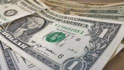 L'FMI aprova incloure el iuan a la seva cistella de monedes a partir d'octubre del 2016 (PIXABAY)