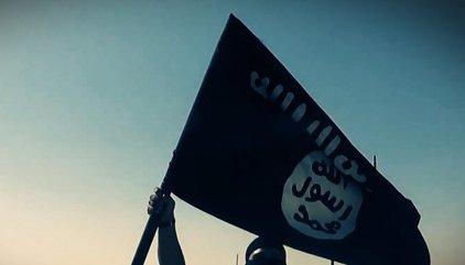 La Guàrdia Civil deté a Pamplona un home disposat a viatjar a Síria per unir-se a Daesh