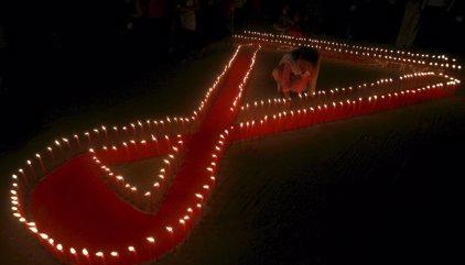Les morts d'adolescents a causa de la sida es tripliquen en els últims 15 anys