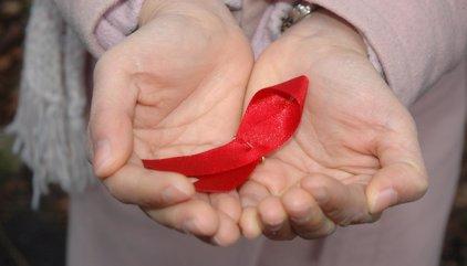 El VIH en 10 preguntes