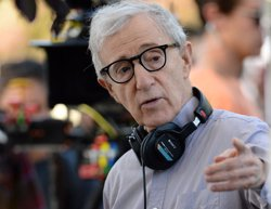 Woody Allen: 10 pel·lícules essencials (WOODY ALLEN/CORDON PRESS)