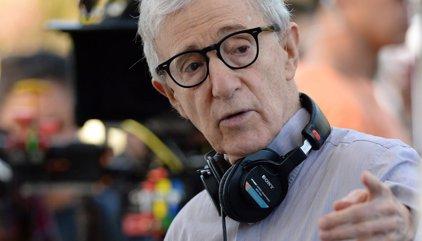 Woody Allen: 10 pel·lícules essencials