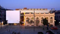 El Museu del Gas de Sabadell, Premi Bonaplata per una exposició de fotografia industrial (GNF)