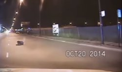 El cap de la Policia de Chicago és destituït pel cas de la mort d'un adolescent negre (YOUTUBE)