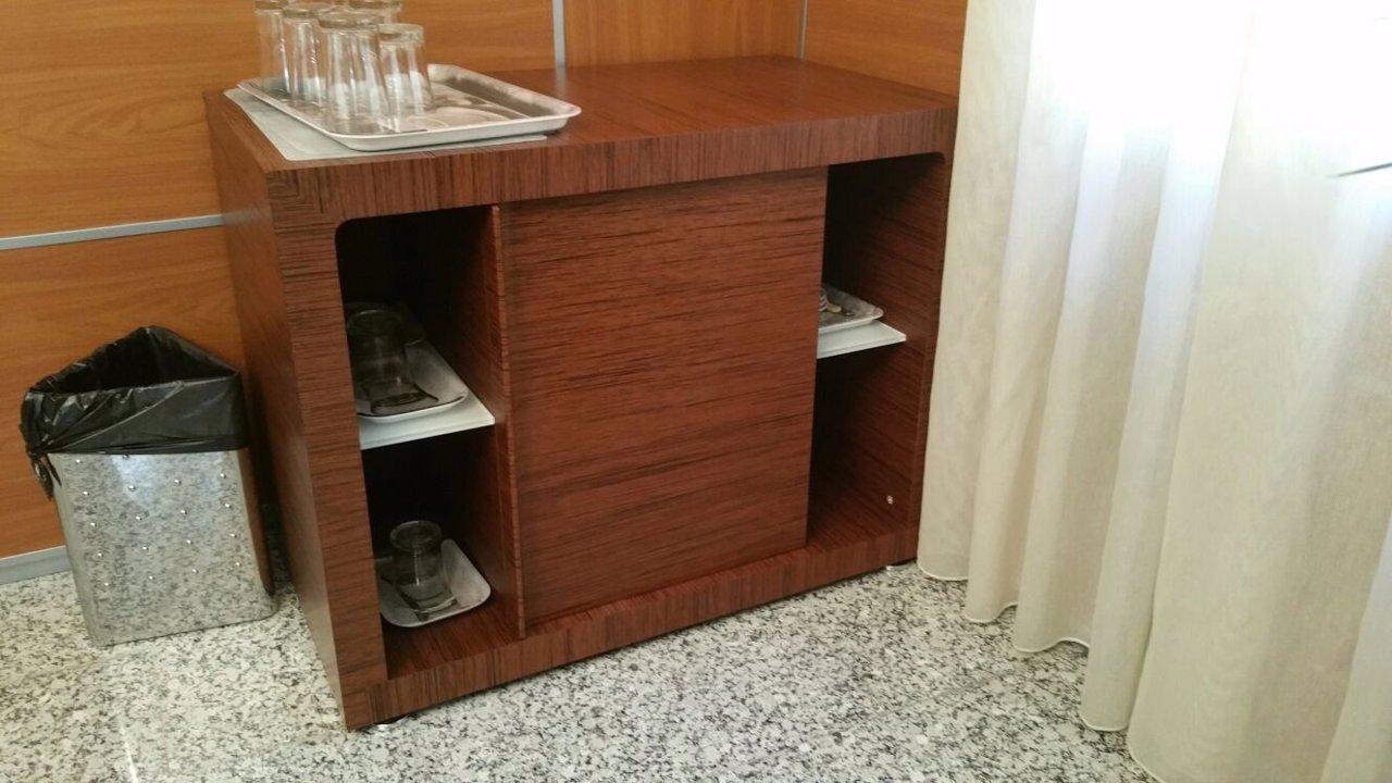 El gobierno de riba roja denuncia que el pp gast for Recogida muebles ayuntamiento valencia