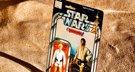 Los tesoros más caros de Star Wars