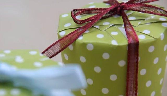 1 hacks regalo