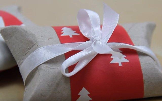 3 hacks regalos