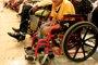 Foto: Desarrolla un sistema robótico para mejorar la terapia de rehabilitación