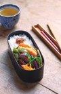 Foto: Acércate al Tokio más auténtico a través de sus recetas más típicas